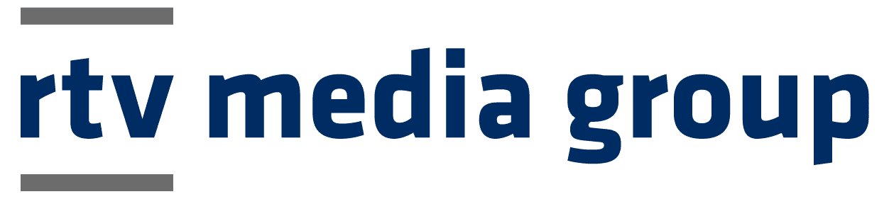 RTV Media Group