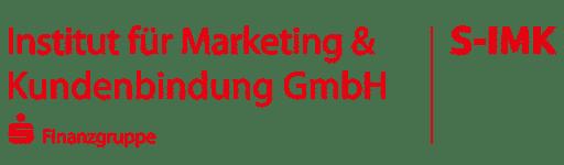 Die Institut für Marketing und Kundenbindung