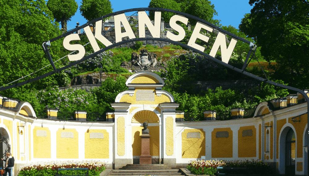 Skansen-cover