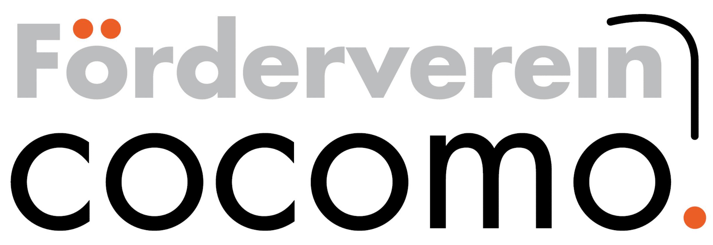 Förderverein cocomo