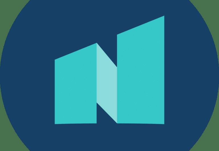 Netigate survey tool logo, Customer and employee satisfaction studies