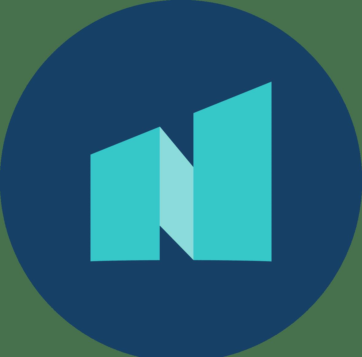 Umfrage Beispiele und Anwendungsfälle