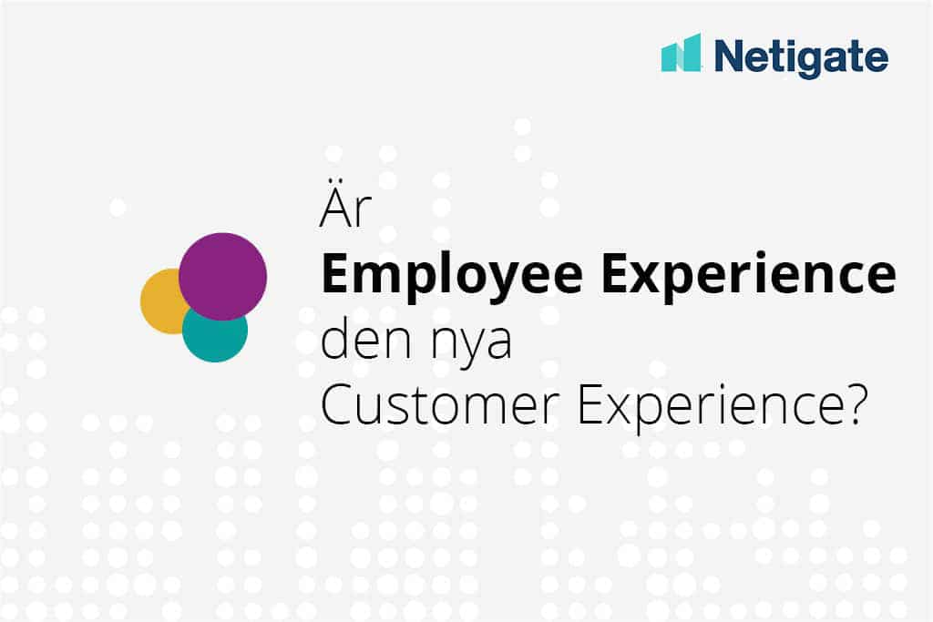 Ultimate Guide - Employee Experience