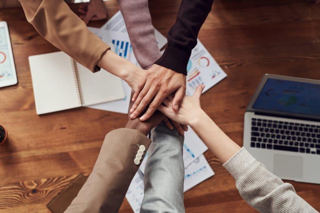 Employee Experience (EX) 2.0 – Allt Du Behöver Veta