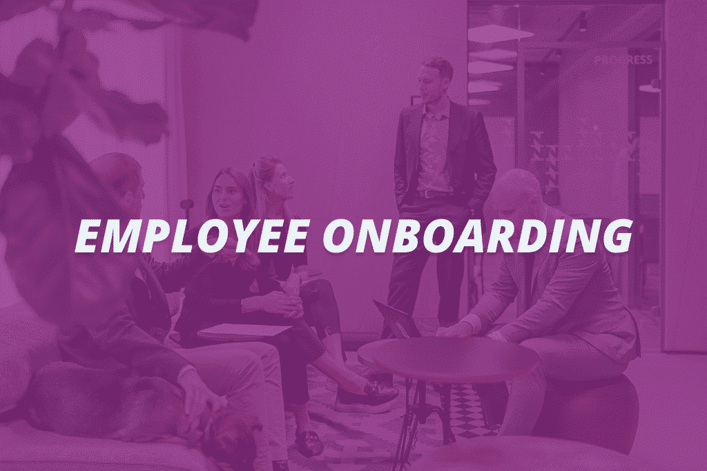 Onboarding: an investment that helps employees thrive