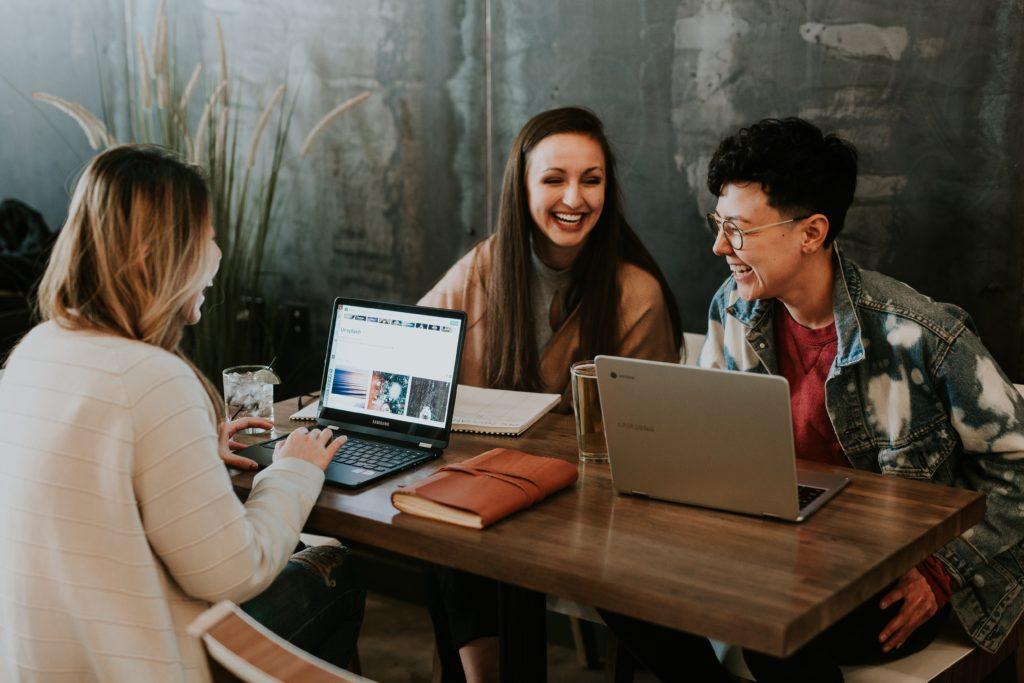 how often employee engagement survey