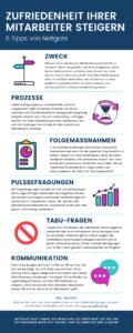 infographic EX