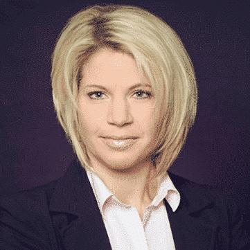 Netigate besetzt neue Position als Head of Sales Germany in Frankfurt am Main