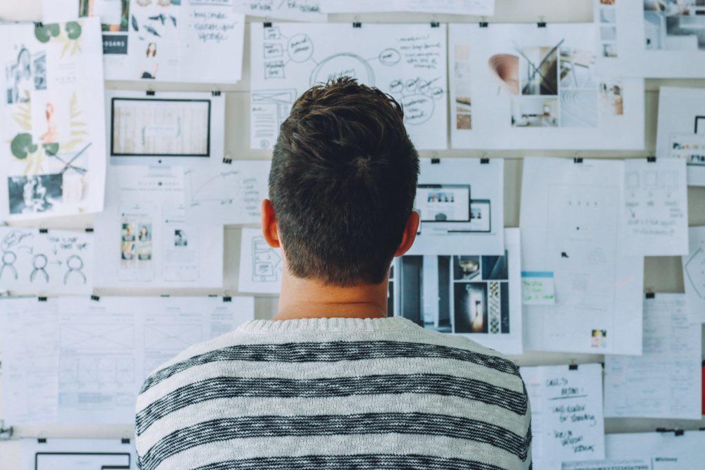 Marknadsundersökningar – en grundpelare för organisationer som lyckas