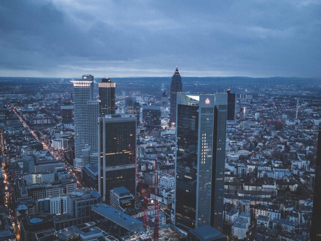 """Event """"Netigate Connect"""" findet zum neunten Mal statt –  2019 in Frankfurt am Main"""