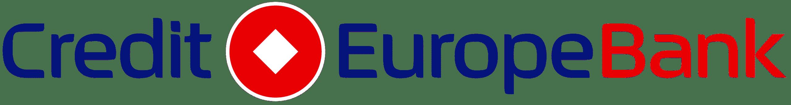 Credit Europe Bank N.V