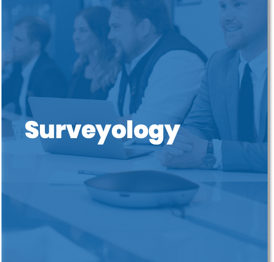 Netigate whitepaper surveyology