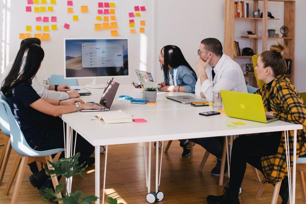 Online-Workshops erfolgreich meistern: So gelingen Vorbereitung, Durchführung und Analyse