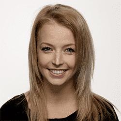Rebecca Aversano