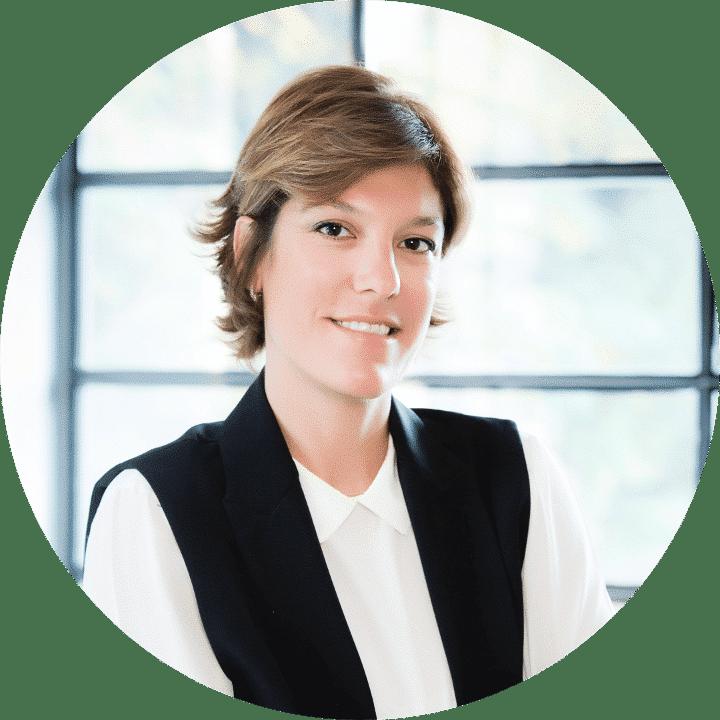 Berta Maso, the HR perspective