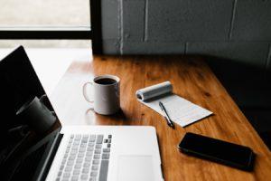 Mitarbeiterengagement im Home-Office: 4 Schritte zum Erfolg