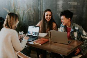 Ihr Leitfaden für eine geeignete Softwarelösung zur Messung der Kundenzufriedenheit