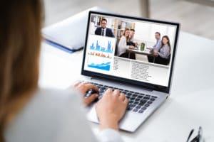 Fem oslagbara webinar tips