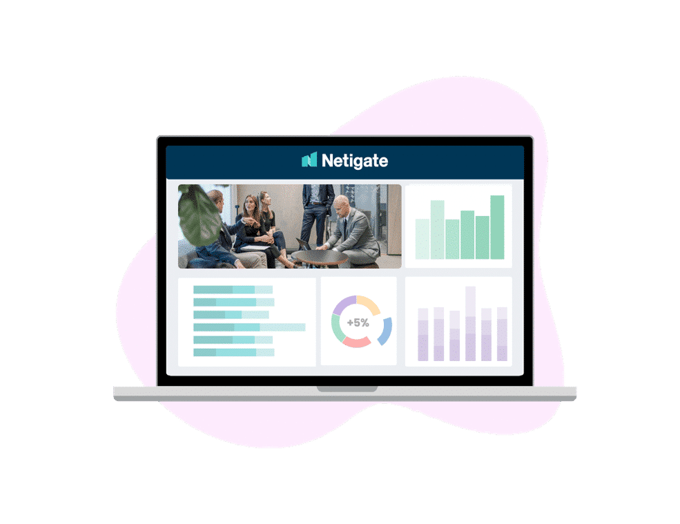 Continuous insights with Netigate
