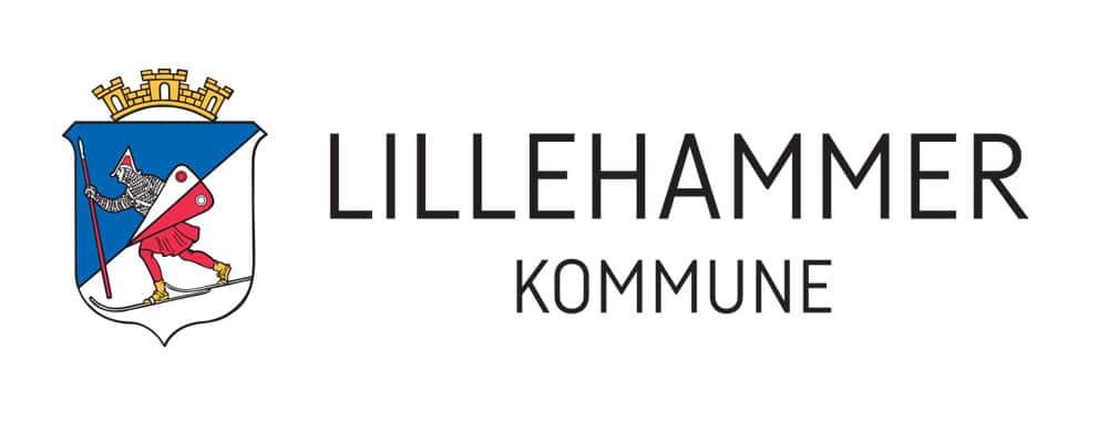 Lillehammer kommune
