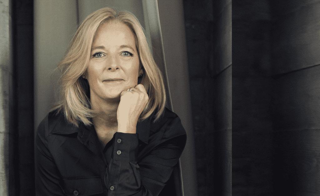 Lena Bjurner från Sveriges HR förening: Att leda i kris ur ett HR-perspektiv