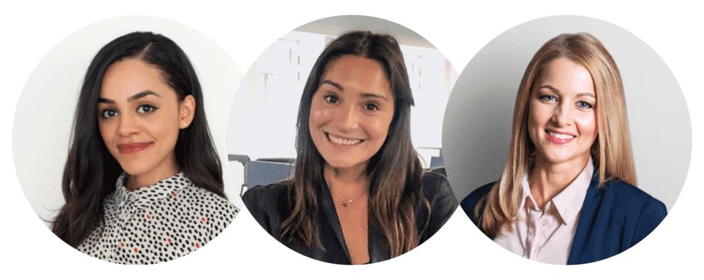 Netigate schafft drei neue Marketing-Positionen im Zuge der Markenentwicklung