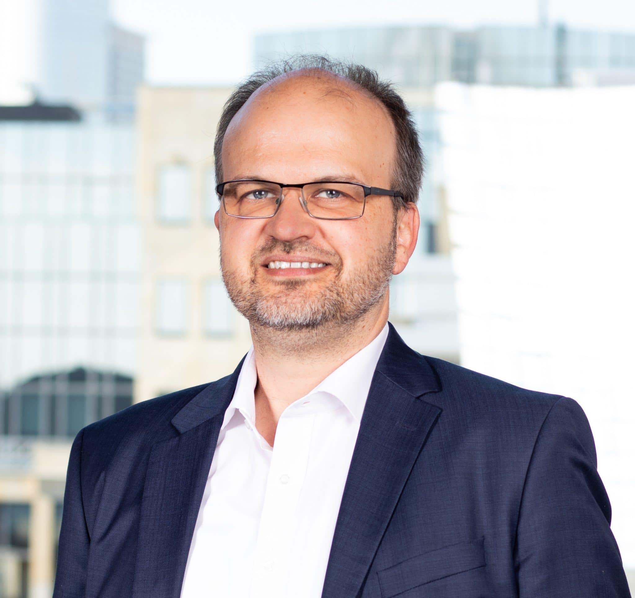 Rainer Schätzlein