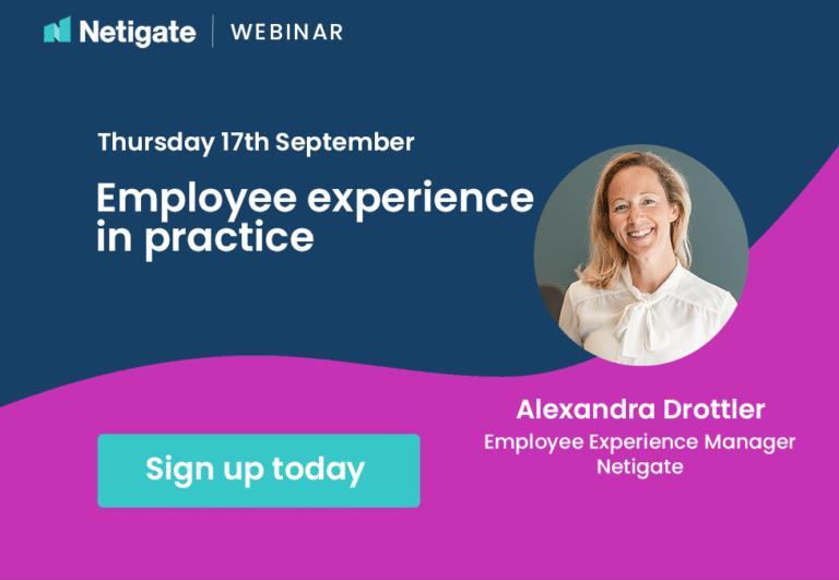 Employee experience in practice_.net_Homepage_Alexandra_drottler