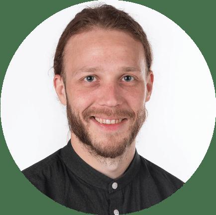 Emil Agnar Kaaen