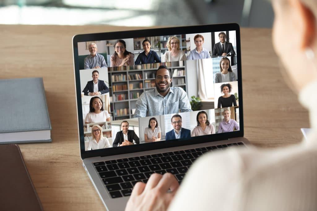 Expertvalet: Hur skapar vi den digitala arbetsplatsen?