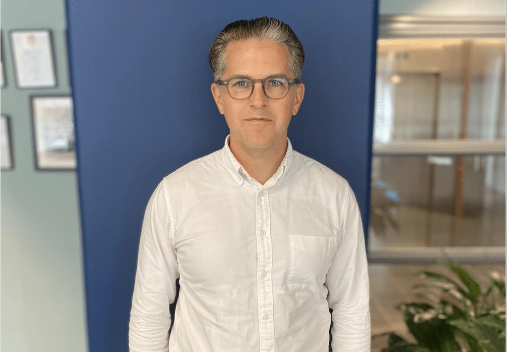 John Mellkvist om ålderism och framtidens arbetsplats