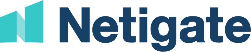 Netigate lanserer ny grafisk profil