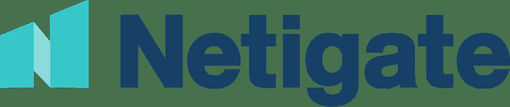 Netigate lanserar ny grafisk profil