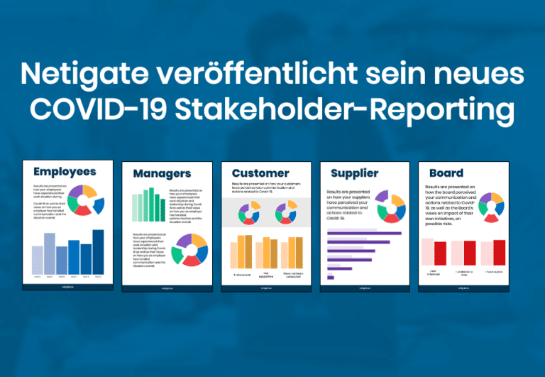 Stakeholder-Reporting-Picture