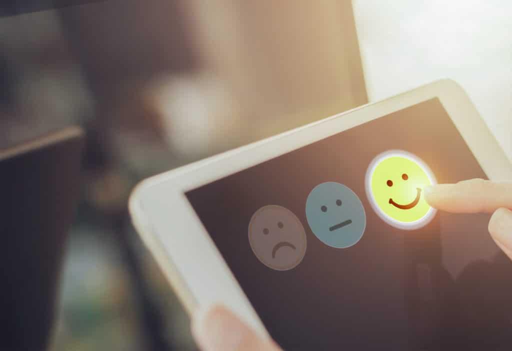 Customer Effort Score: Att mäta kundupplevelser