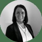 Webinar med Vivi Osberg om hvordan støtte medarbeiderne
