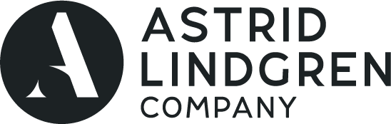 The Astrid Lindgren Company_Logo_English