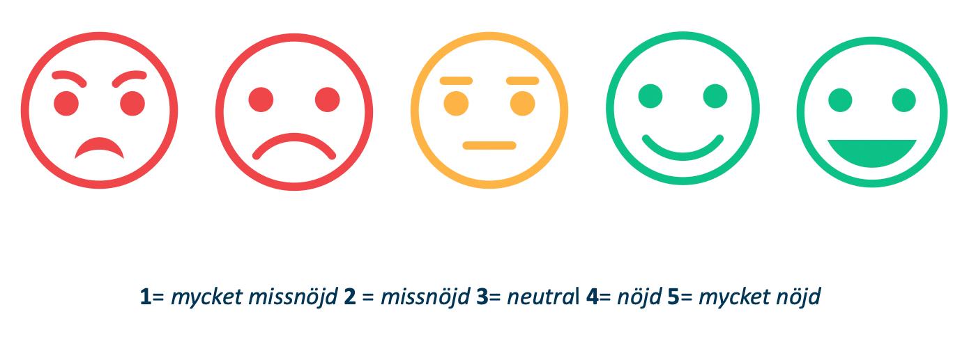 nki-undersökning