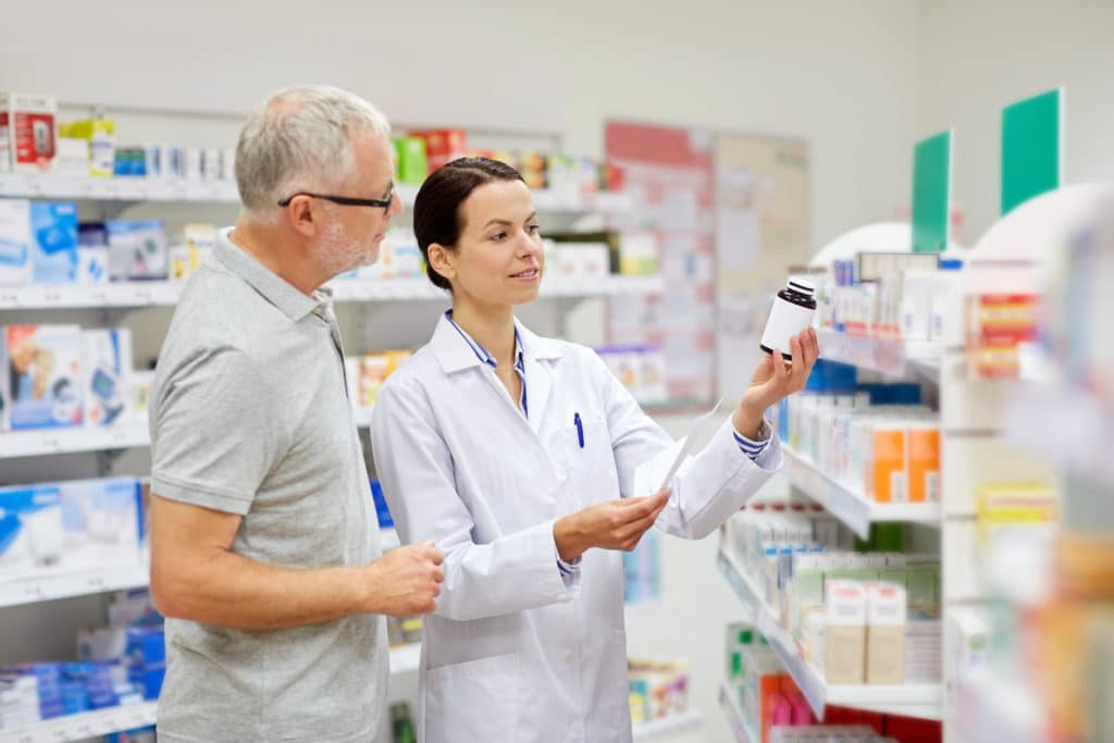 Medical shop_Healthcare