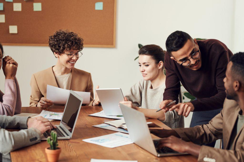 Employee Net Promoter Score (eNPS) – vad är det?