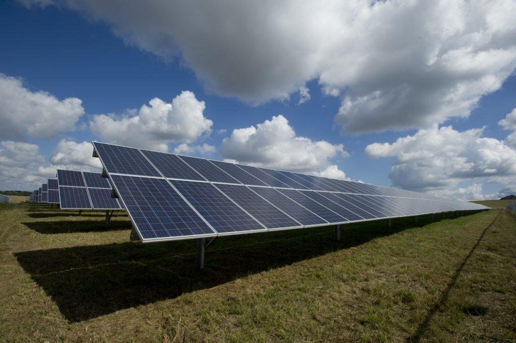 energibranschen