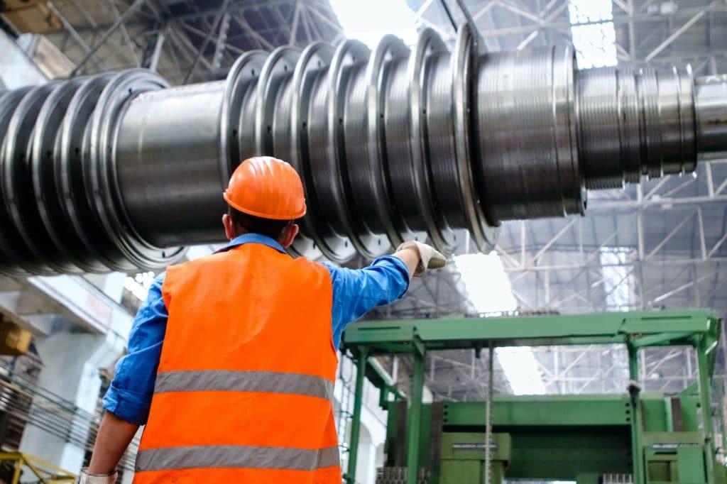 feedback energibranschen worker