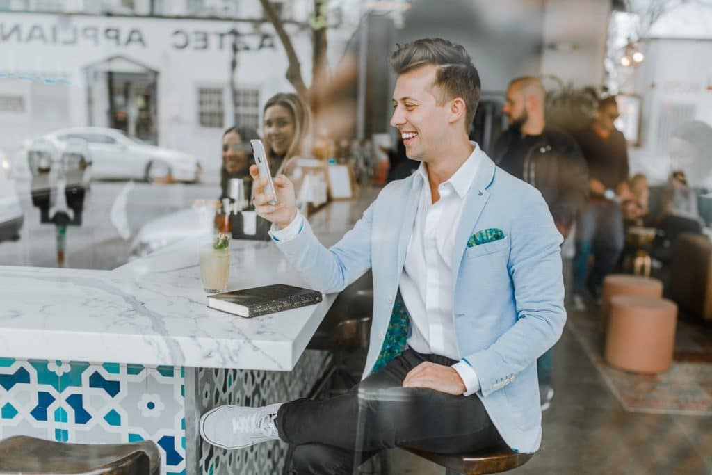 5 Schritte, wie Sie die Kundenzufriedenheit während der Feiertage hochhalten