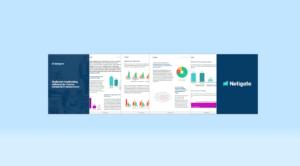 Arbeitsalltag während Corona: Netigate Studie zum Home-Office