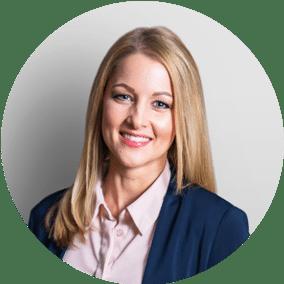 Caroline Trossen