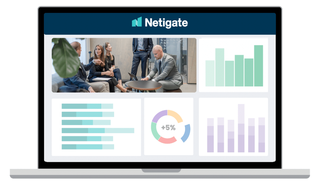 new netigate