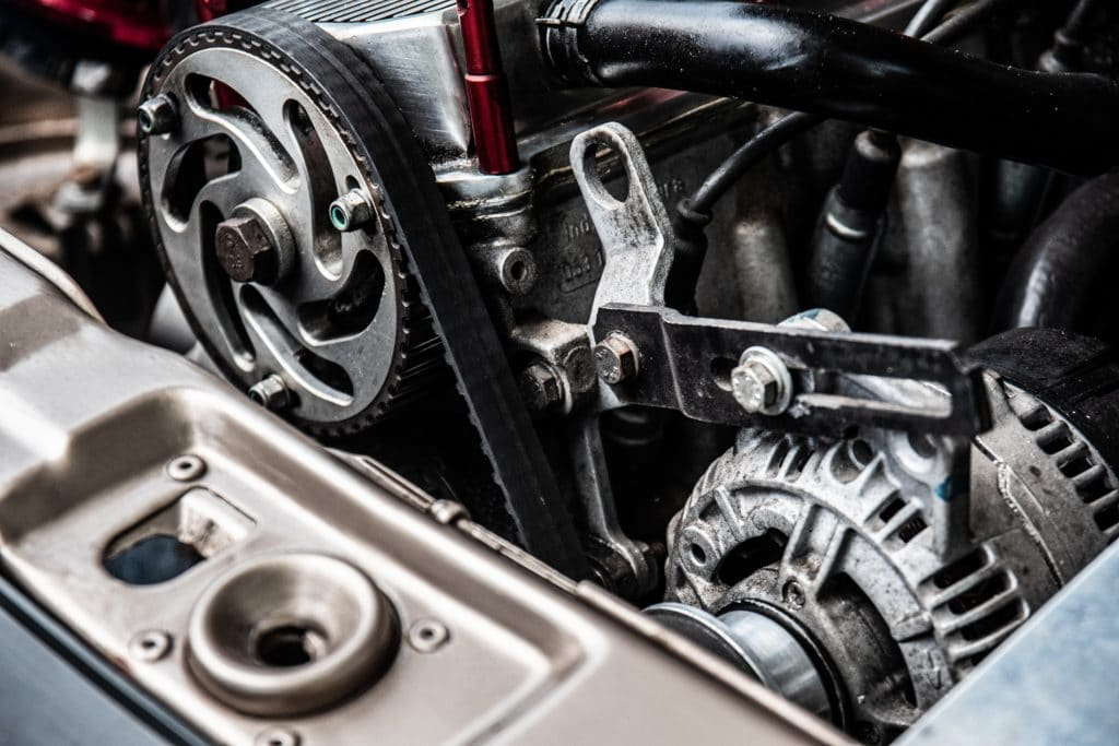 Automative industry feedback with Netigate