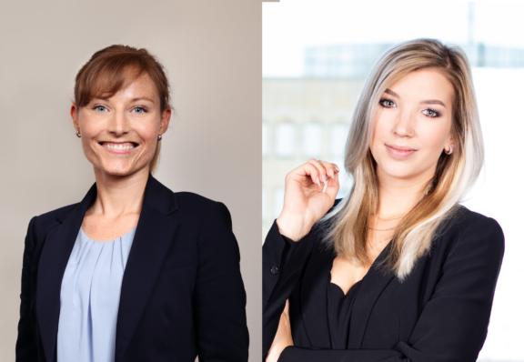 Benchmark 2021 zum Mitarbeiter-Engagement – was hat Corona verändert?