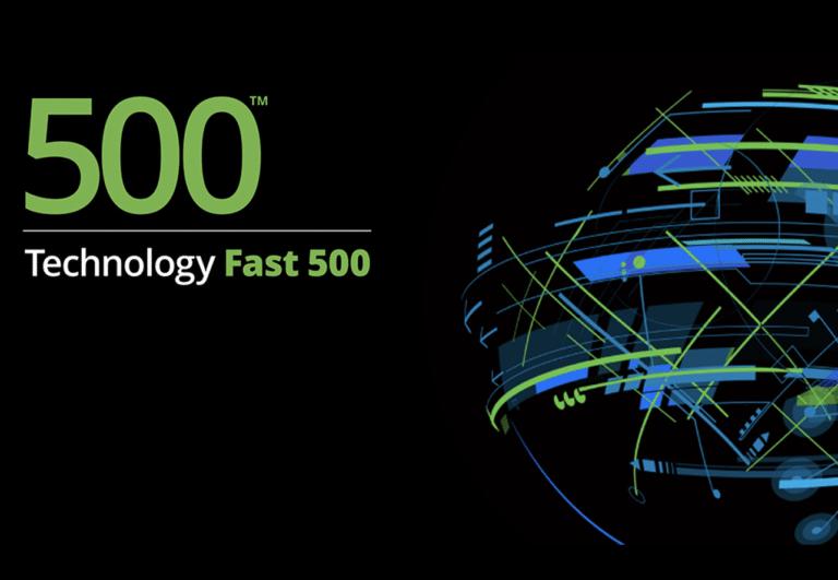 Deloitte Technology