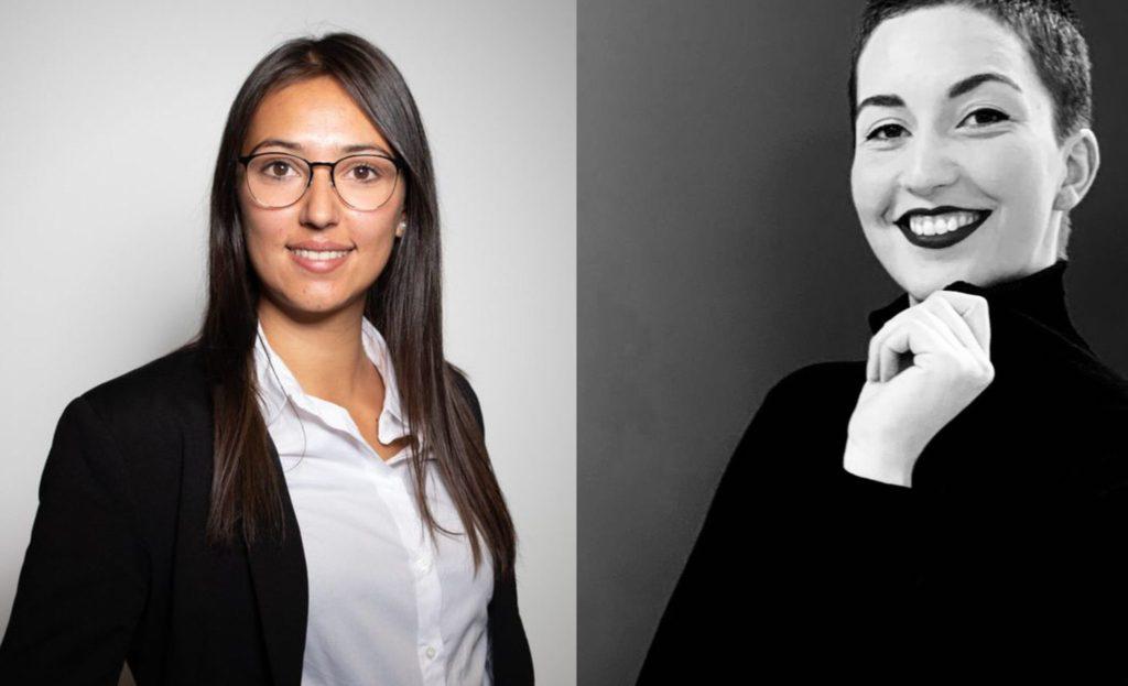 Frauenpower bei Netigate – Unsere Vertrieblerinnen im Interview